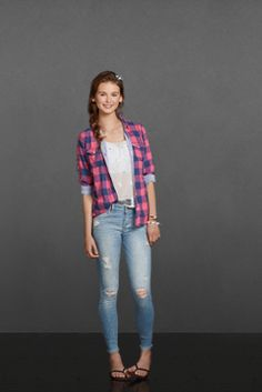 Get great discounts and free shipping! 50 Abercrombie Kids coupons now on RetailMeNot. December coupon codes end soon!
