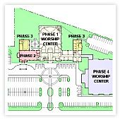 church building design church architects architecture floor plans their summit series is great