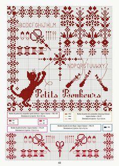 print 31 - galbut - Álbumes web de Picasa
