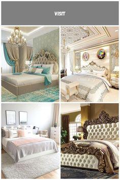 dormitorio Elegantes