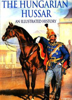 Good book (1849×2560)