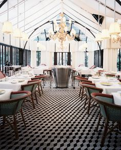 71 best restaurants design images restaurant design restaurants rh pinterest com
