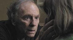 Palme d'Or at Cannes 2012 goes to Michael Haneke's Amour