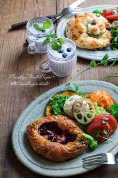 あ~るママオフィシャルブログ「毎日がお弁当日和♪」Powered by Ameba -2ページ目