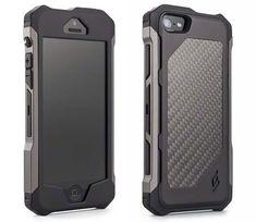 Element Case Rogue iPhone 5 Case