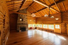 The Feathered Pipe Ranch is an excellent alternative to hotel convention centers for your business or organization's meeting or offsite retreat. Our lodge's main room and dining hall offer the lovely, light filled space and ambiance to inspire open discussion and collective brainstorming.