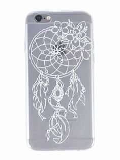 Floral Dream Catcher iPhone Case $ 8.00 Type:iPhone 6 iphone 6 case. visit our blogs for more info : https://goldvibez.com/, www.luvore.com and www.floatyourboat.la visit our blogs for more info : https://goldvibez.com/, www.luvore.com and www.floatyourboat.la #iphone6case #phonecases #iphone6case