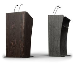 Bevorzugen Sie klassische oder moderne Möbel? Vielleicht möchten Sie Link es einander? Es ist möglich in unserem neuen Rednerpult! http://awartgroup.com/de/classic.html #rednerpult #design #modern