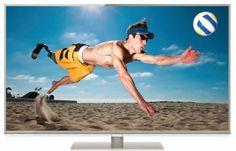 Panasonic VIERA TC-L55DT50 55-Inch 1080p 240Hz 3D Full HD IPS LED-LCD TV at http://suliaszone.com/panasonic-viera-tc-l55dt50-55-inch-1080p-240hz-3d-full-hd-ips-led-lcd-tv-6/