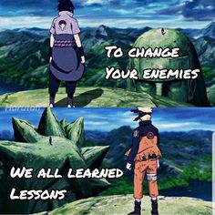 Sasuke Uchiha, Naruto Shippuden, Empty, Otaku, Cartoons, Quotes, Movie Posters, Movies, Life