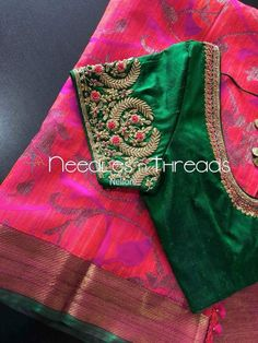 Blouse designs, Blouse designs, You are in the right place about pat Wedding Saree Blouse Designs, Pattu Saree Blouse Designs, Blouse Designs Silk, Designer Blouse Patterns, Wedding Blouses, Lehenga Designs, Sari Blouse, Saree Wedding, Hand Work Blouse Design