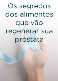 Home – Palavra do Dr. Lair Ribeiro Jolivi – Saúde Natural - Lair Ribeiro, Home, Natural Health, Casual Outfits, House, Homes, Houses