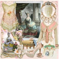 Michal [like Michelle] Negrin - My favorite designer. When she puts colors together something heavenly happens.
