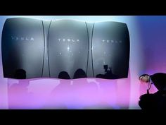 The Solar Tsunami Will Take Powerwall & Powerpack Into An Industry Greater Than $21 Billion. Details in Sun Is The Future at: http://www.sunisthefuture.net/2015/05/08/n-the-solar-tsunami-will-take-powerwall-powerpack-into-a-21-billion-industry/