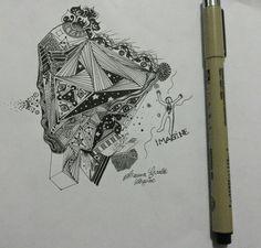 Opere | Arigvibe
