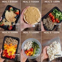 macro-breakdown-of-meals