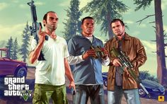 Top 10 Most Violent Video Games