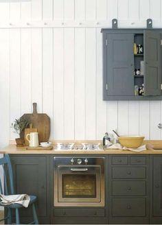 williamsburg_kitchen1.jpg