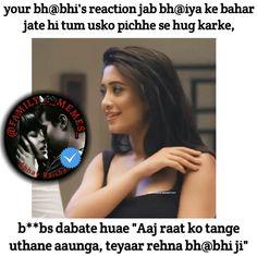 Hot Images Of Actress, Indian Actress Images, South Indian Actress Hot, Bollywood Actress Hot Photos, Actress Pics, Most Beautiful Indian Actress, Beauty Full Girl, Real Beauty, Kiara Advani Hot