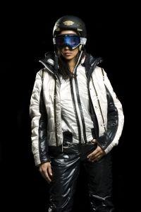 Harley Jacket SALE  658.00  sale  skiwear  aspen. Stefan Kaelin 570e2eb80