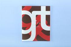 Type Specimen Book - Ayumi