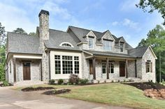 84 best french country house plans images in 2019 french country rh pinterest com