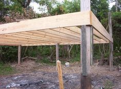 Duck blind build 2coolfishing duck pinterest duck blind duck blind construction pics updated solutioingenieria Images