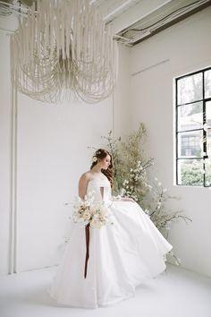 Spring Wedding   Westfield Greenville, SC   Angela Zion