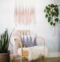 Amara Home Inspiration | The Design Twins | Amaraliving | Interior | Interior Design | Interior Style | Interiorlovers | Interior4all | Interior123 | Interiordecorating | Interiorstyling | Interiorarchitecture | Interiordesire | Interiordesignideas | Interiordetails | Interiorandhome | Interiorforinspo | Deco | Pink | Pastel
