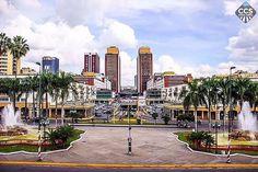 Te presentamos la selección del día: <<LUGARES: Plaza O'Leary >> en Caracas Entre Calles. ============================  F E L I C I D A D E S  >> @luisjgonzalezr << Visita su galeria ============================ SELECCIÓN @teresitacc TAG #CCS_EntreCalles ================ Team: @ginamoca @huguito @luisrhostos @mahenriquezm @teresitacc @marianaj19 @floriannabd ================ #lugares #Caracas #Venezuela #Increibleccs #Instavenezuela #Gf_Venezuela #GaleriaVzla #Ig_GranCaracas #Ig_Venezuela…
