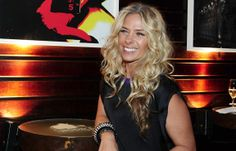 Adriane Galisteu tenta sorte em novo programa da Record   jana_nunes - Yahoo TV. ´´Domingo da gente´´.