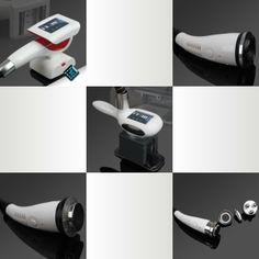 V-trix 5-5v1-Kryolipolýza+Laser - Prístroje24.sk-prístroje a technológie