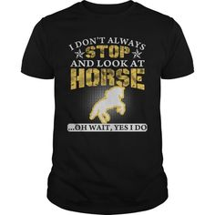Arabian Horse T Shirt Look At Horse Shirts #funny #horse #t #shirt #horse #jumping #t #shirt #mountain #horse #t #shirt #t #shirt #crazy #horse