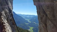 Pillerseetal in den Kitzbüheler Alpen Tirol Bergen, Half Dome, Mountains, Nature, Travel, Naturaleza, Trips, Traveling, Nature Illustration