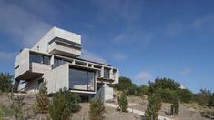 Golf House | Luciano Kruk