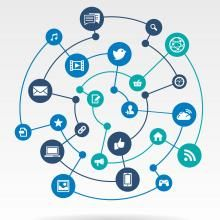 Society's Digital Strategy approved | Royal Meteorological Society