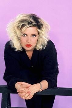 Kim Wilde poster, mousepad, t-shirt, Famous Celebrities, Celebs, Disco 80, Kim Wilde, Bad Boys Blue, Top 40 Hits, Uk Singles Chart, Bonnie Tyler, Kim Novak