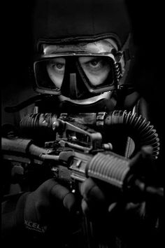 5cc0be0f80 35 Best Guns and military gears images