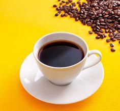 1年の感謝を込めて、特別に数量限定でご提供します!ブラジルからの黄色い贈り物、マチカフェ「イパネマ農園 イエローブルボン」コーヒーはいかがですか? 12/16(火)から順次発売の、フルーティな香りと甘みが特徴なコーヒーです(^^) http://lawson.eng.mg/32ae9