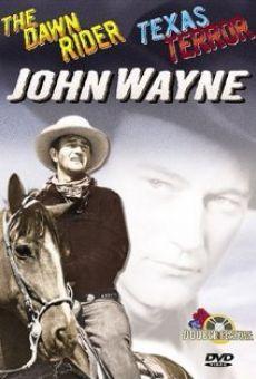 Películas De 1935 6 Guía De Películas Online Fulltv Peliculas En Castellano Peliculas Completas En Castellano John Wayne