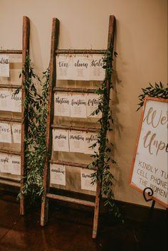 Table Seating Chart, Wedding Table Seating, Diy Wedding Seating Chart, Reception Seating Chart, Fall Wedding, Rustic Wedding, Our Wedding, Dream Wedding, Wedding Signage