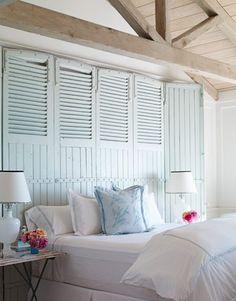 coastal inspired bedrooms   beach style house beautiful bedroom