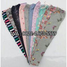 Fashion Grosir Celana Di Jakarta Fashiongrosircelana Di Pinterest