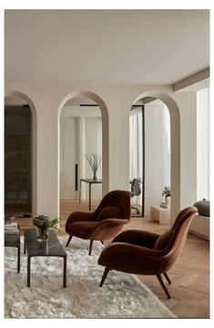 Home Design, Home Interior Design, Interior Decorating, Mug Design, Bohemian Interior Design, Hallway Decorating, Decorating Small Spaces, Modern Design, Decorating Ideas