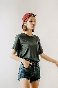 cool Korean New Arrivals | Korean Fashion New Arrivals for Women by http://www.globalfashionista.xyz/korean-fashion-styles/korean-new-arrivals-korean-fashion-new-arrivals-for-women/