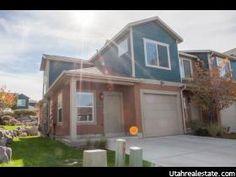 46 best homes i ve sold 2015 images camper mobile home movable house rh pinterest com