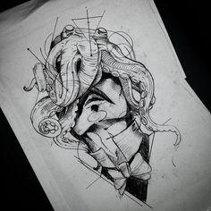 tattoo-drawings-42