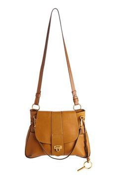 Free shipping and returns on Chloé Medium Lexa Leather Shoulder Bag at Nordstrom.com. Clean, minimalist lines add signature sophistication to a spacious Italian shoulder bag crafted from luxe lambskin leather.