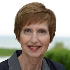 Author Arlene F. Marks shares her 5 tips for editing dialogue so that writers can write more successful scenes and ultimately write better short stories and novels.