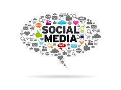 Our range of services includes #emailmarketing, #webdesign, #SEO & #socialmedia